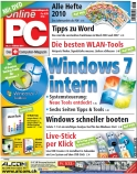 titel 02-2011.jpg